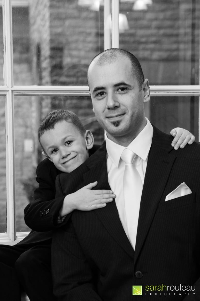 kingston wedding and family photography - sarah rouleau photography - sarah and ilya-40