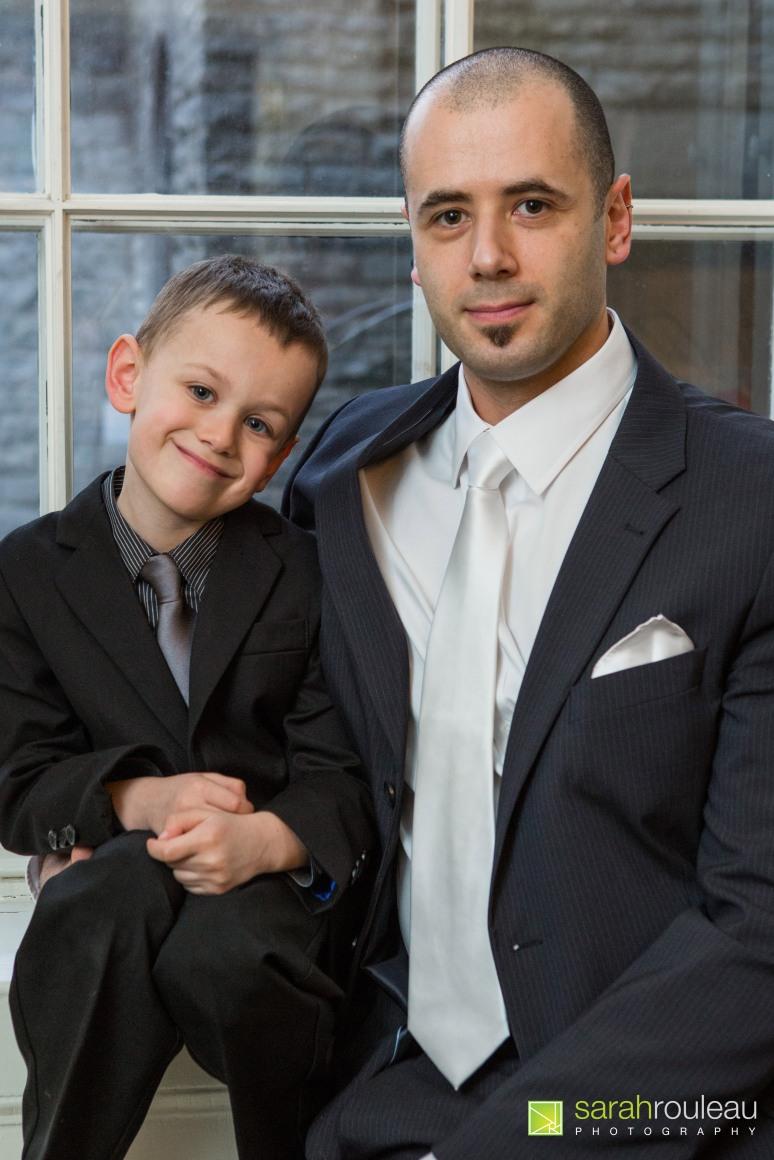 kingston wedding and family photography - sarah rouleau photography - sarah and ilya-41