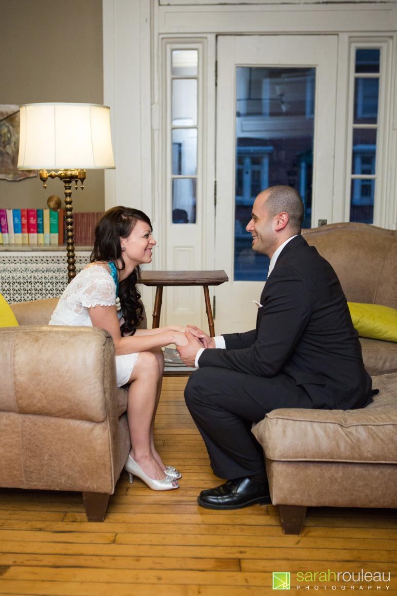 kingston wedding and family photography - sarah rouleau photography - sarah and ilya-42