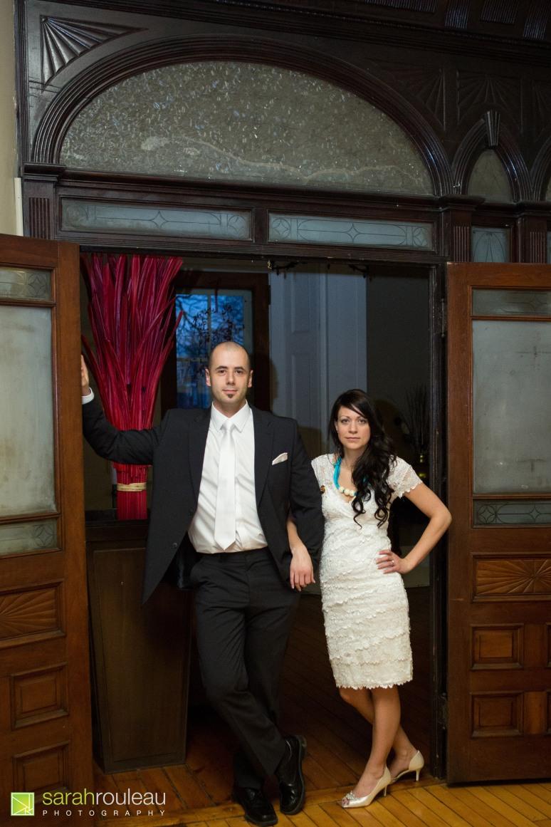 kingston wedding and family photography - sarah rouleau photography - sarah and ilya-43