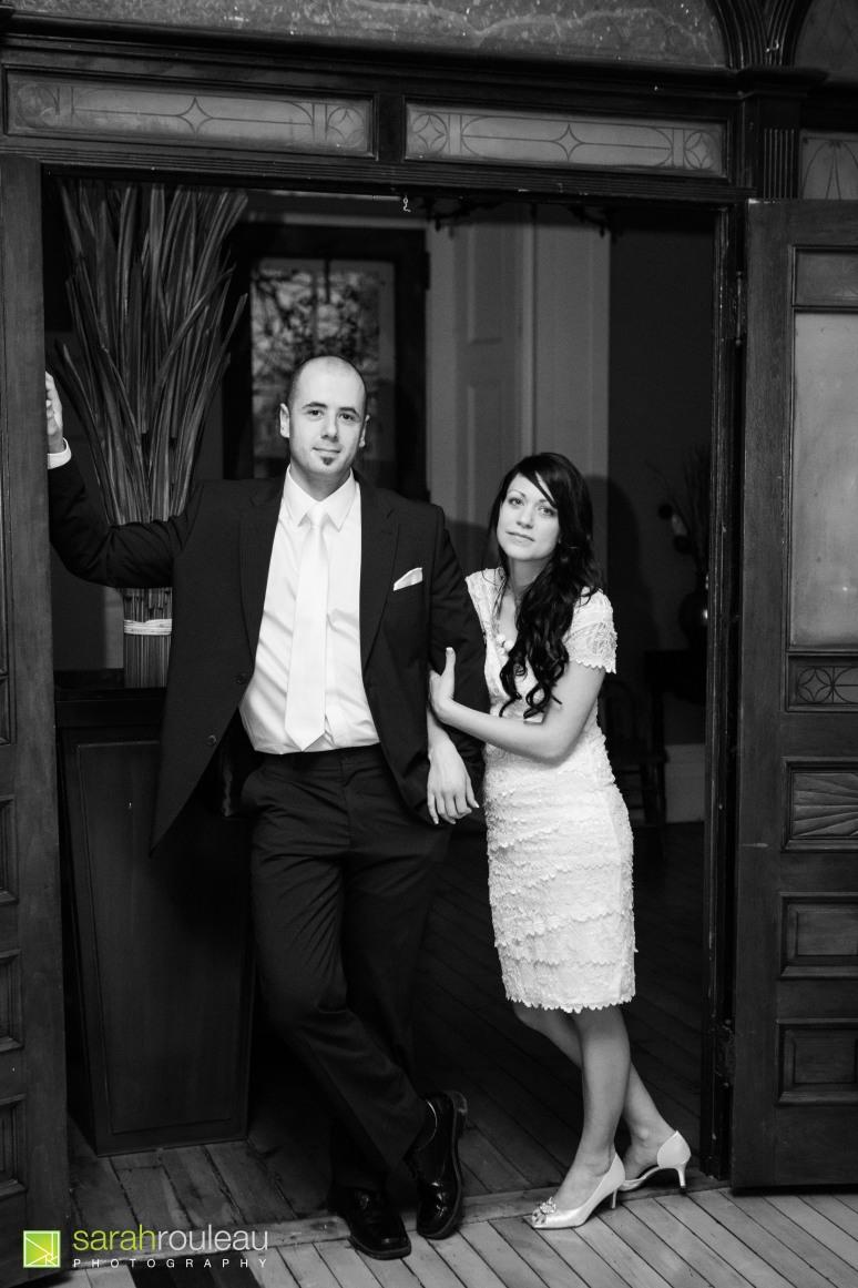 kingston wedding and family photography - sarah rouleau photography - sarah and ilya-44