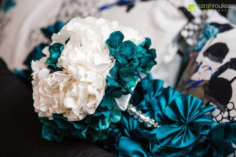 kingston wedding and family photography - sarah rouleau photography - sarah and ilya-4