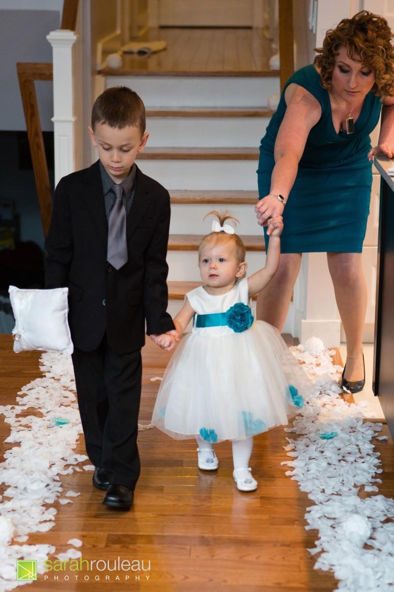kingston wedding and family photography - sarah rouleau photography - sarah and ilya-5