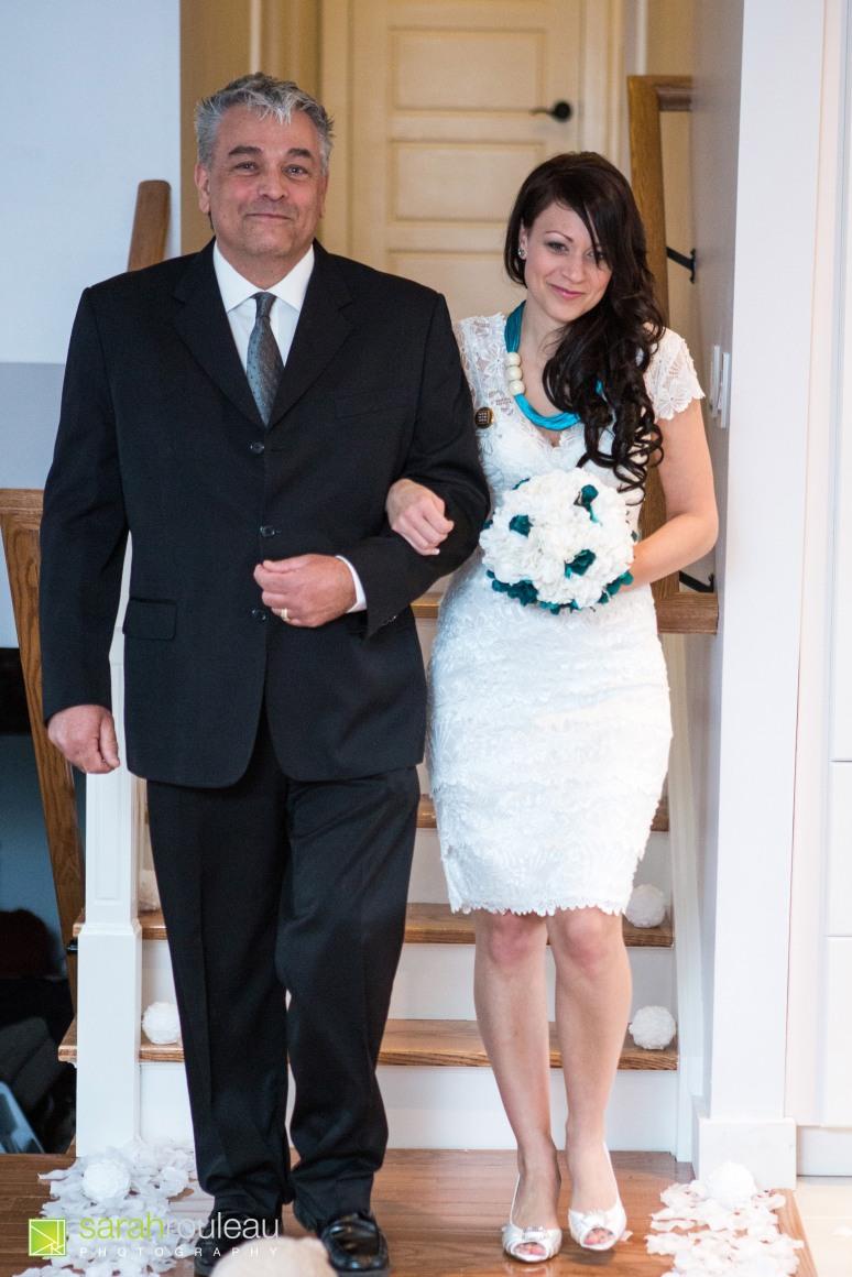 kingston wedding and family photography - sarah rouleau photography - sarah and ilya-6