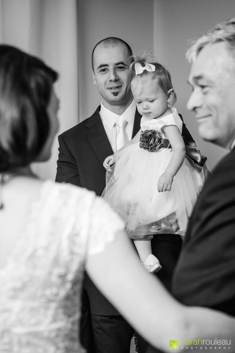 kingston wedding and family photography - sarah rouleau photography - sarah and ilya-7