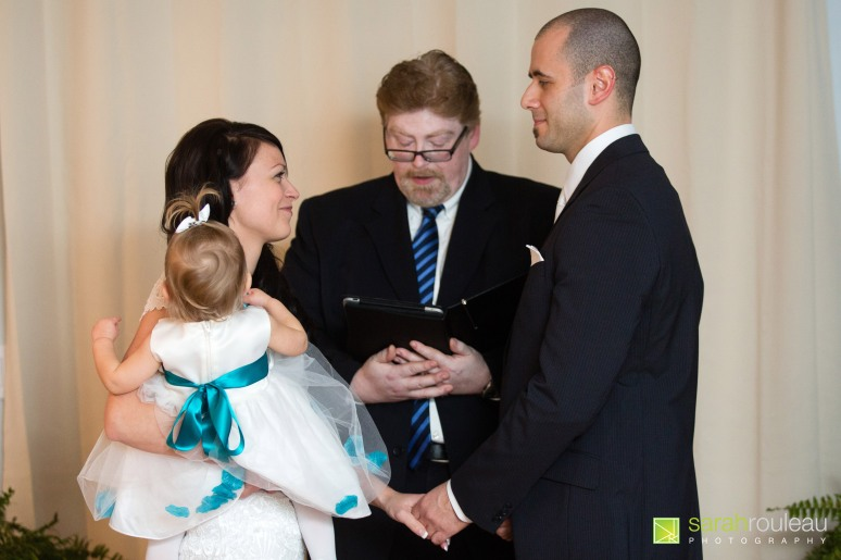 kingston wedding and family photography - sarah rouleau photography - sarah and ilya-9