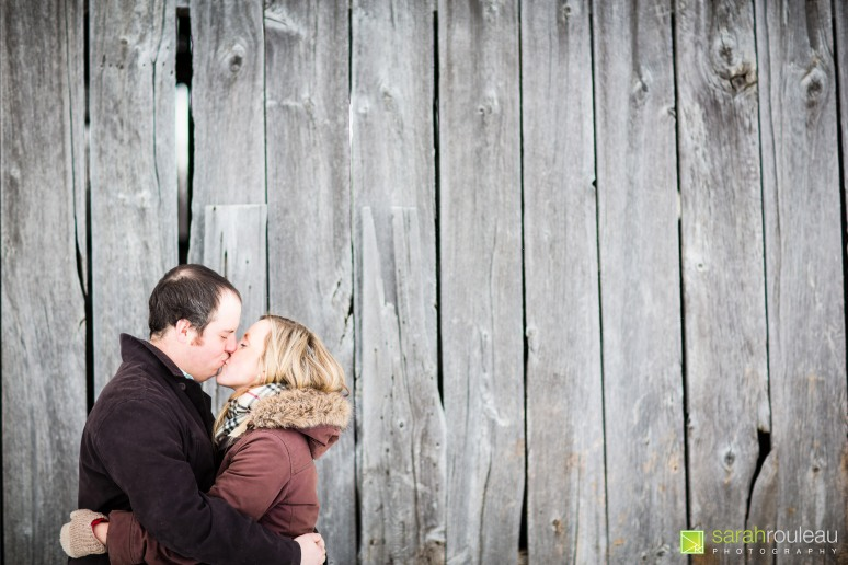 kingston wedding and family photographer - sarah rouleau photography - anita and chirs photo   (29)