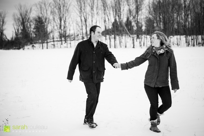 kingston wedding and family photographer - sarah rouleau photography - anita and chirs photo   (9)