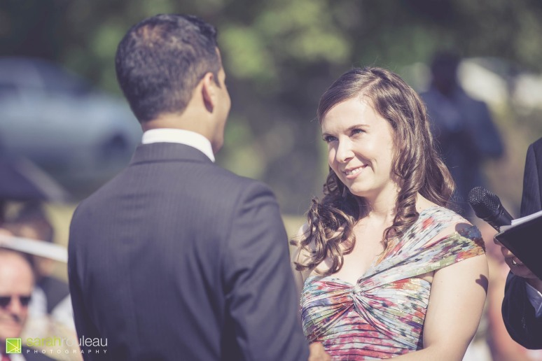Waring House Wedding - Kingston Wedding and Family Photographer - Sarah Rouleau Photography - Amy and Luke Photo (13)