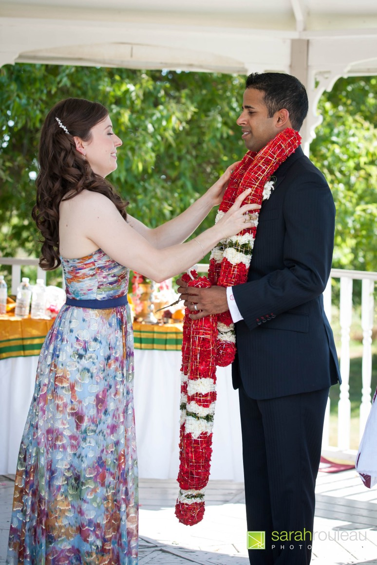 Waring House Wedding - Kingston Wedding and Family Photographer - Sarah Rouleau Photography - Amy and Luke Photo (19)