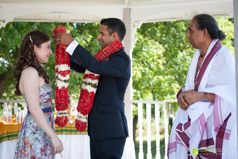 Waring House Wedding - Kingston Wedding and Family Photographer - Sarah Rouleau Photography - Amy and Luke Photo (20)