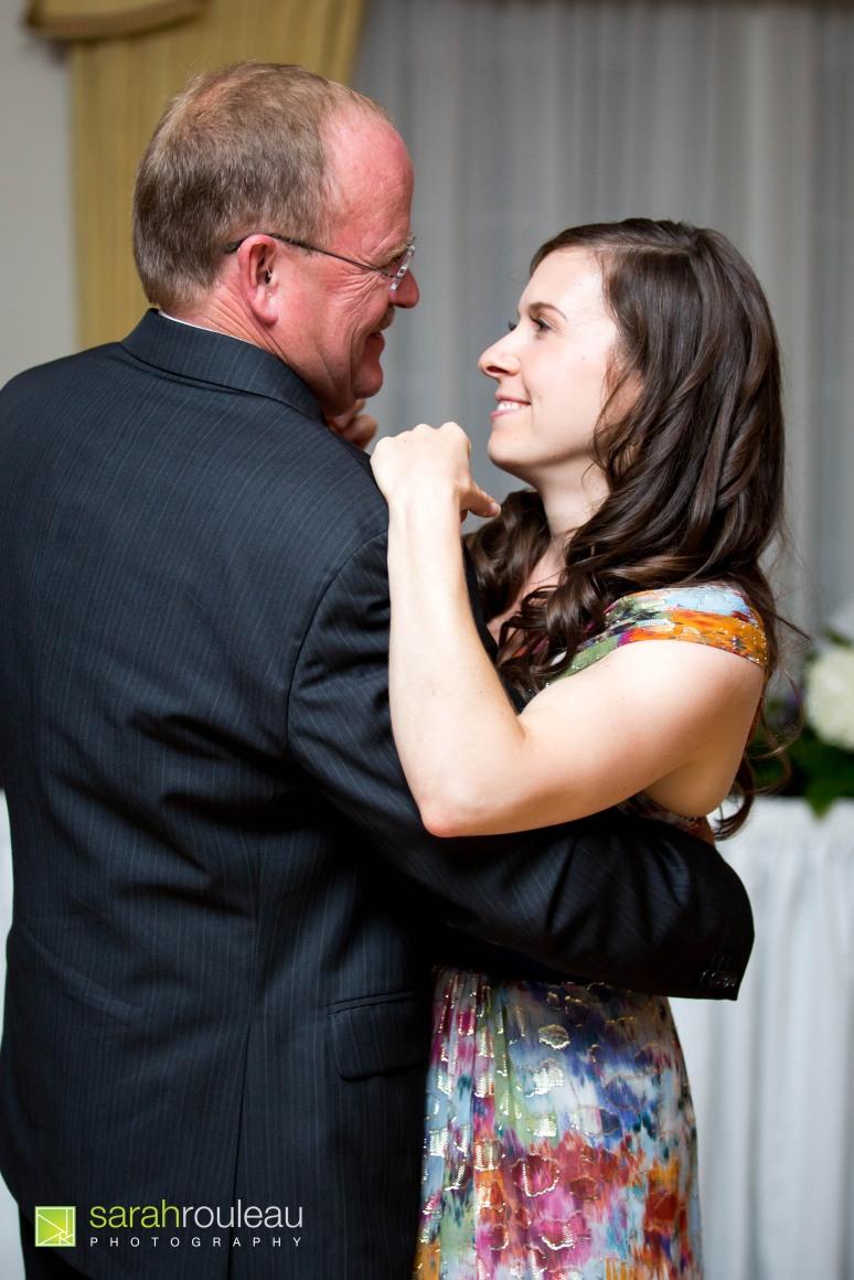 Waring House Wedding - Kingston Wedding and Family Photographer - Sarah Rouleau Photography - Amy and Luke Photo (27)
