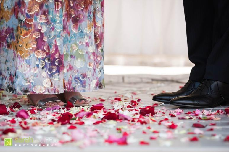 Waring House Wedding - Kingston Wedding and Family Photographer - Sarah Rouleau Photography - Amy and Luke Photo (28)