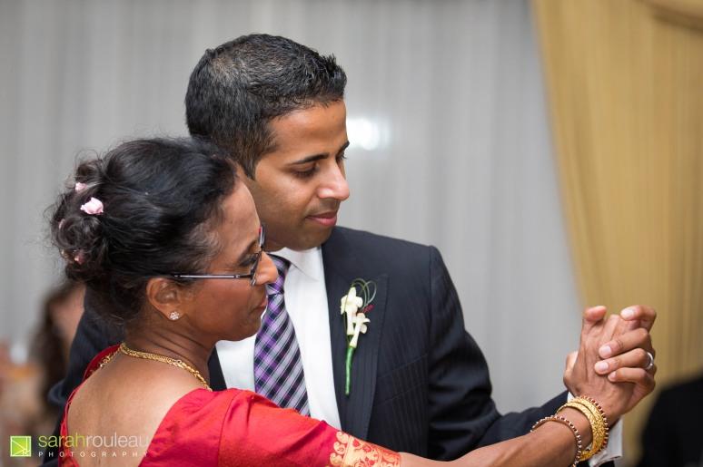 Waring House Wedding - Kingston Wedding and Family Photographer - Sarah Rouleau Photography - Amy and Luke Photo (29)