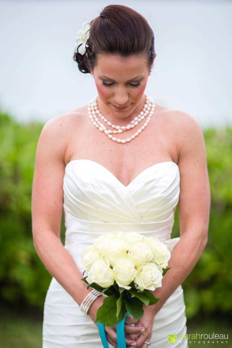 Kingston Wedding and Family Photographer - Sarah Rouleau Photography - Jamaica - Ange and Jordan Photo-14