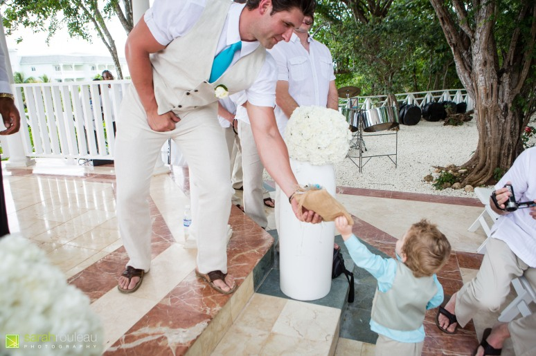 Kingston Wedding and Family Photographer - Sarah Rouleau Photography - Jamaica - Ange and Jordan Photo-18
