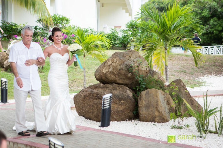 Kingston Wedding and Family Photographer - Sarah Rouleau Photography - Jamaica - Ange and Jordan Photo-21