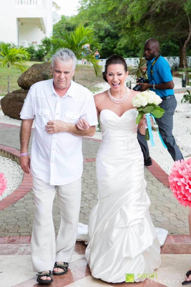 Kingston Wedding and Family Photographer - Sarah Rouleau Photography - Jamaica - Ange and Jordan Photo-22