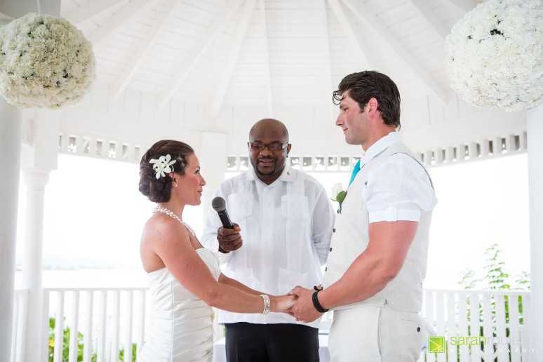 Kingston Wedding and Family Photographer - Sarah Rouleau Photography - Jamaica - Ange and Jordan Photo-25