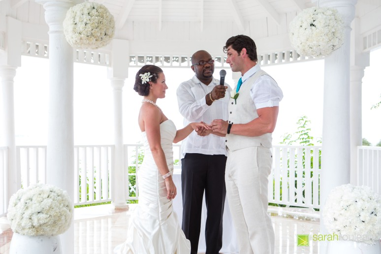 Kingston Wedding and Family Photographer - Sarah Rouleau Photography - Jamaica - Ange and Jordan Photo-28