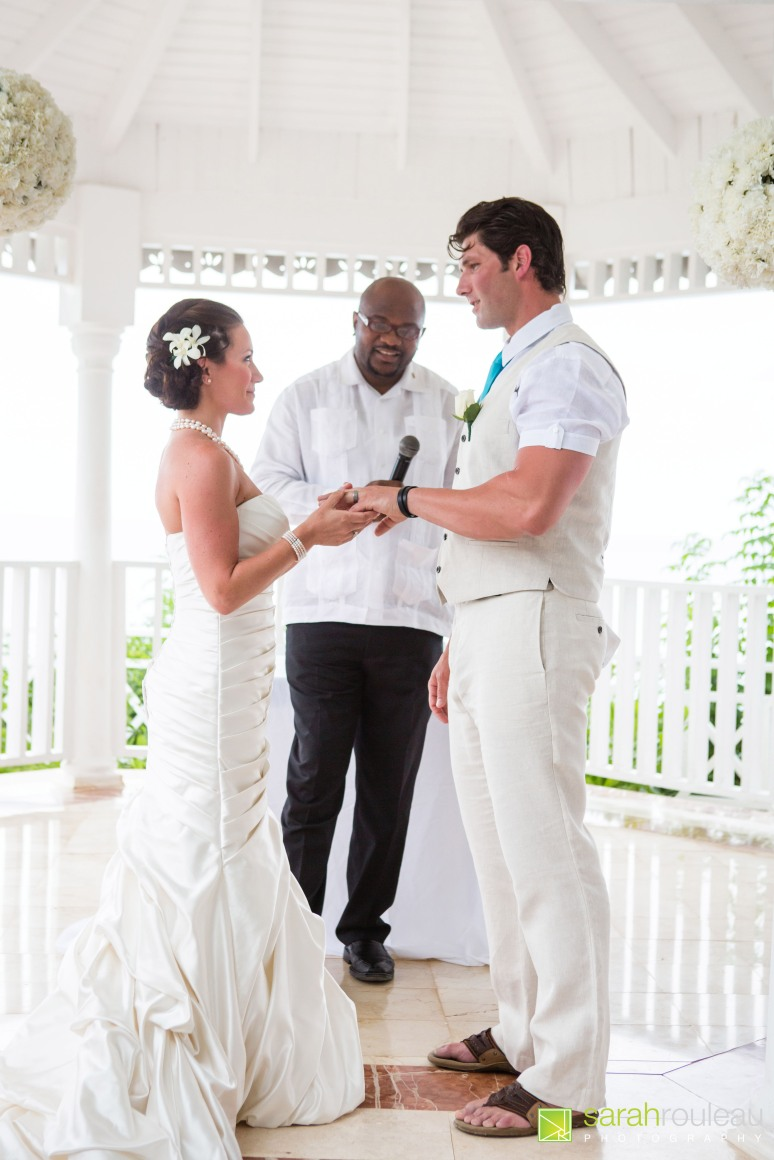 Kingston Wedding and Family Photographer - Sarah Rouleau Photography - Jamaica - Ange and Jordan Photo-29