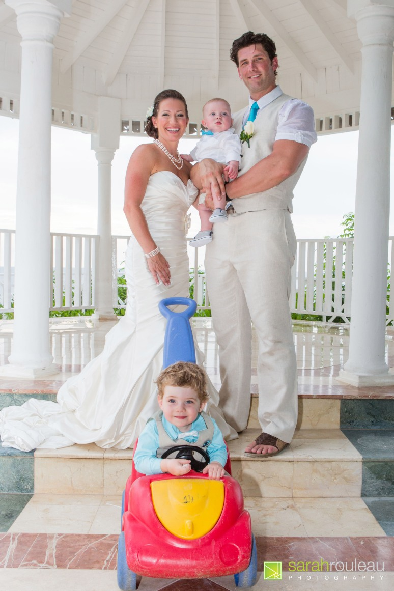 Kingston Wedding and Family Photographer - Sarah Rouleau Photography - Jamaica - Ange and Jordan Photo-33 (2)