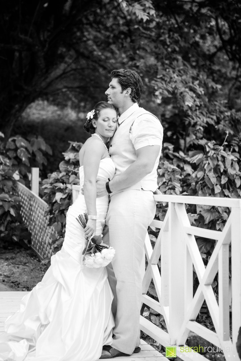 Kingston Wedding and Family Photographer - Sarah Rouleau Photography - Jamaica - Ange and Jordan Photo-44