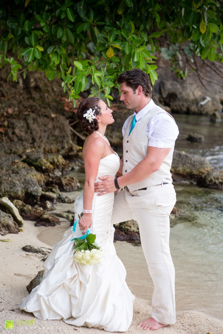 Kingston Wedding and Family Photographer - Sarah Rouleau Photography - Jamaica - Ange and Jordan Photo-47