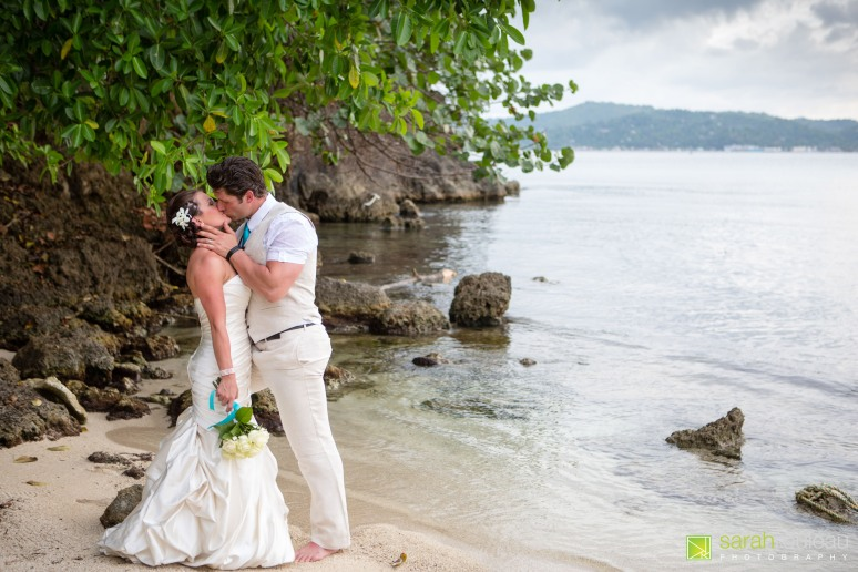 Kingston Wedding and Family Photographer - Sarah Rouleau Photography - Jamaica - Ange and Jordan Photo-48