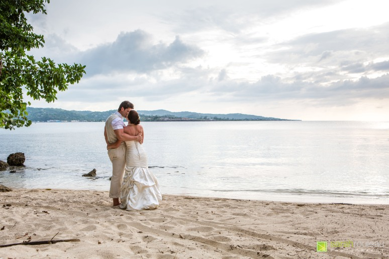 Kingston Wedding and Family Photographer - Sarah Rouleau Photography - Jamaica - Ange and Jordan Photo-52