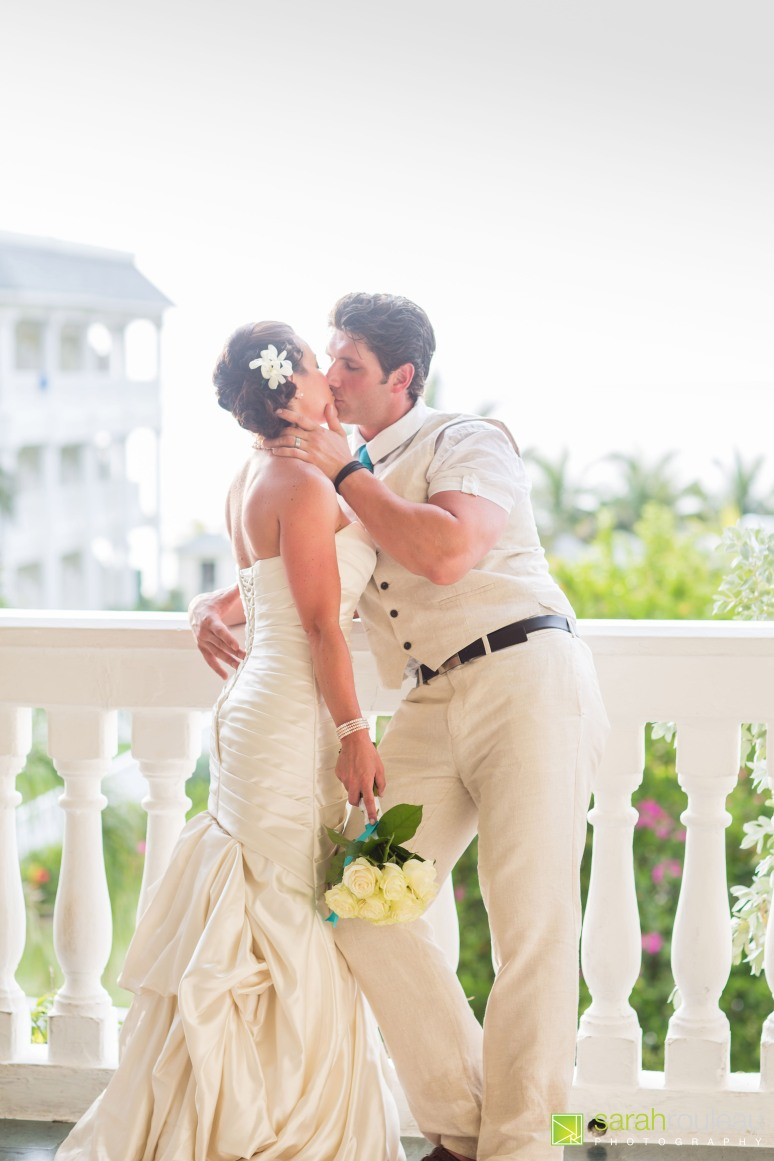 Kingston Wedding and Family Photographer - Sarah Rouleau Photography - Jamaica - Ange and Jordan Photo-57