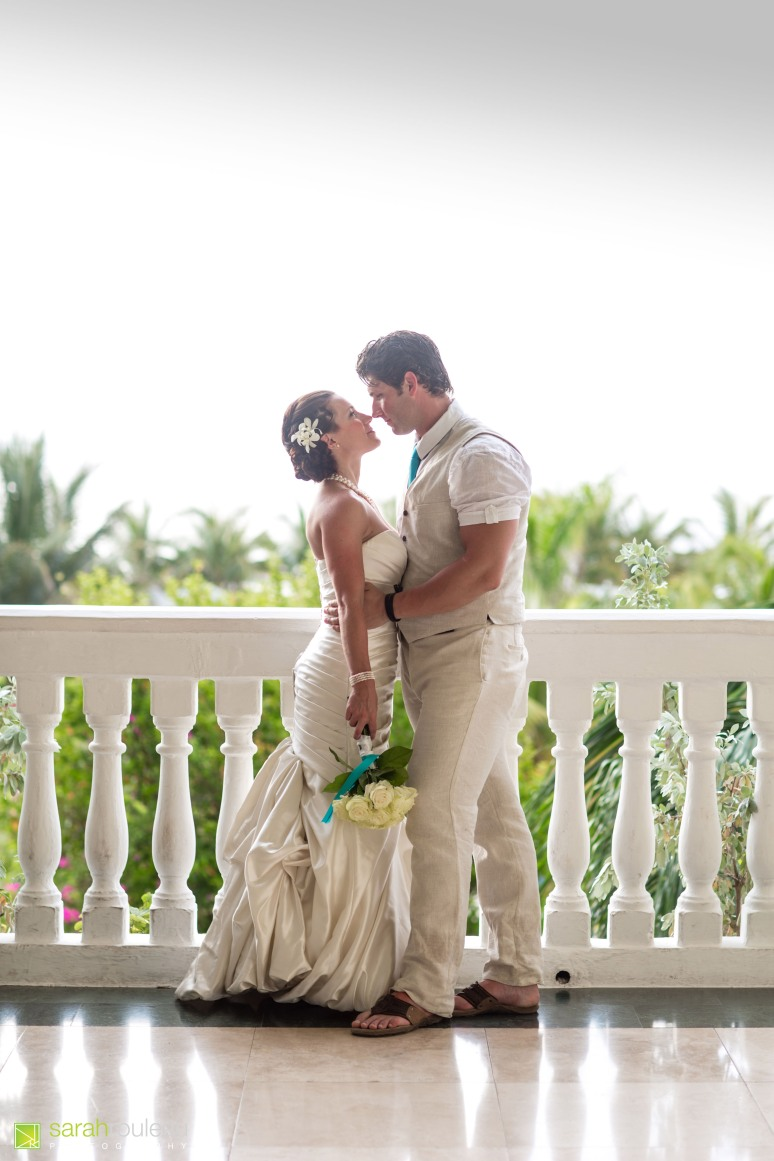 Kingston Wedding and Family Photographer - Sarah Rouleau Photography - Jamaica - Ange and Jordan Photo-59