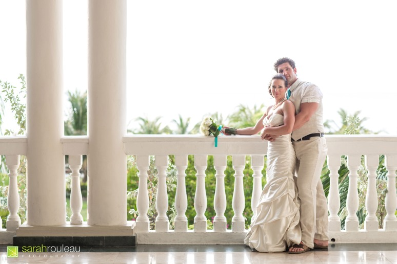 Kingston Wedding and Family Photographer - Sarah Rouleau Photography - Jamaica - Ange and Jordan Photo-60