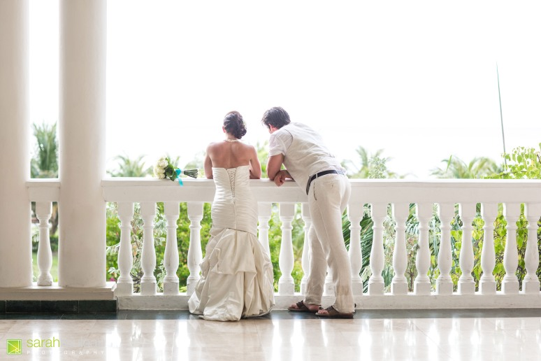 Kingston Wedding and Family Photographer - Sarah Rouleau Photography - Jamaica - Ange and Jordan Photo-61