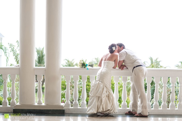 Kingston Wedding and Family Photographer - Sarah Rouleau Photography - Jamaica - Ange and Jordan Photo-62