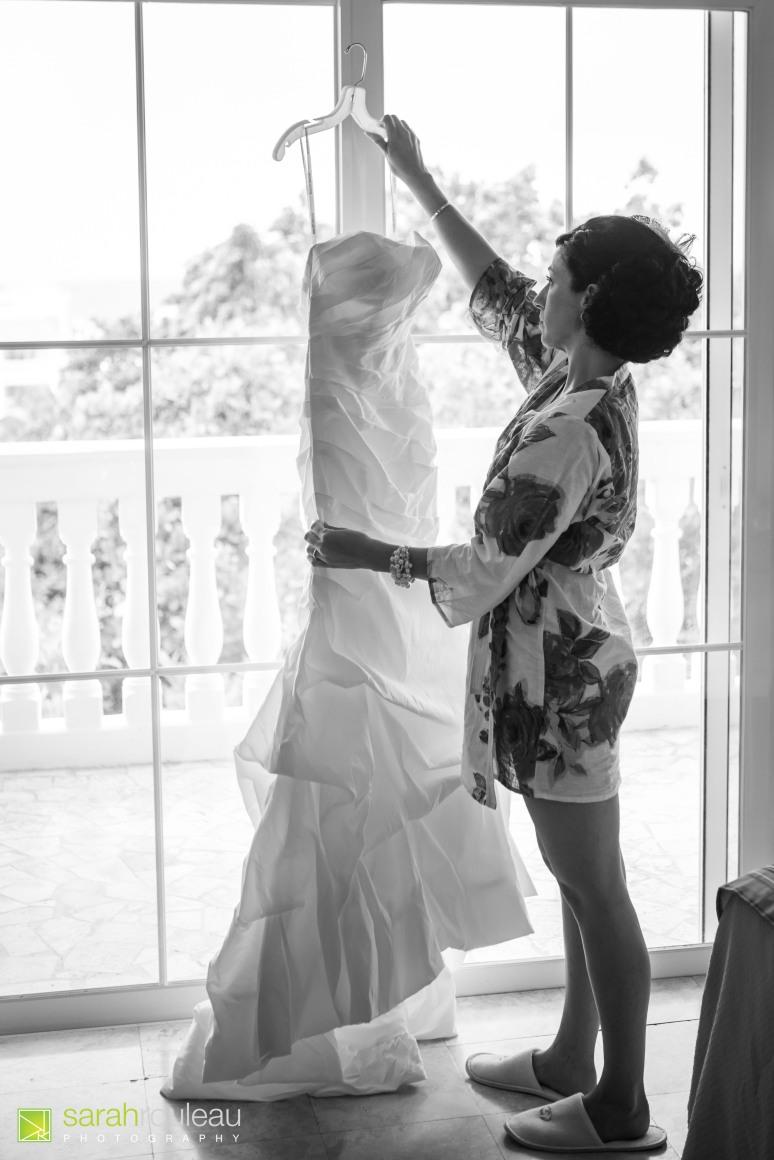 Kingston Wedding and Family Photographer - Sarah Rouleau Photography - Jamaica - Devon and Jamie Photo-17