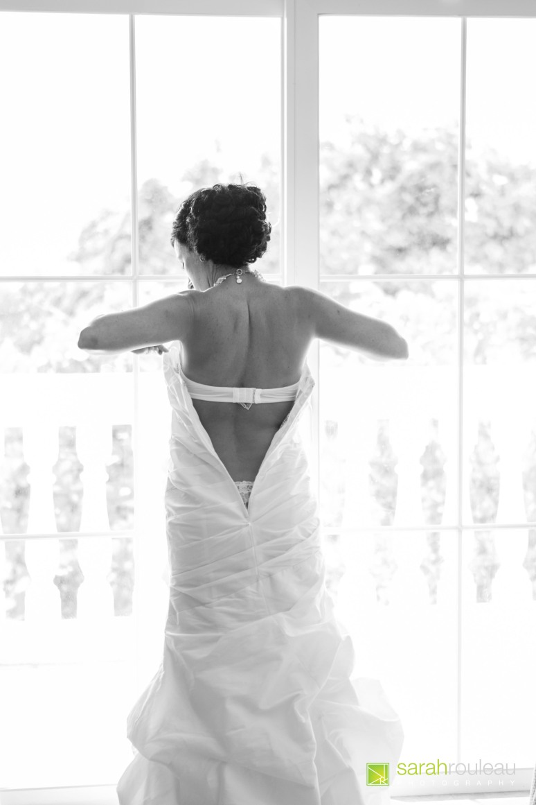 Kingston Wedding and Family Photographer - Sarah Rouleau Photography - Jamaica - Devon and Jamie Photo-18