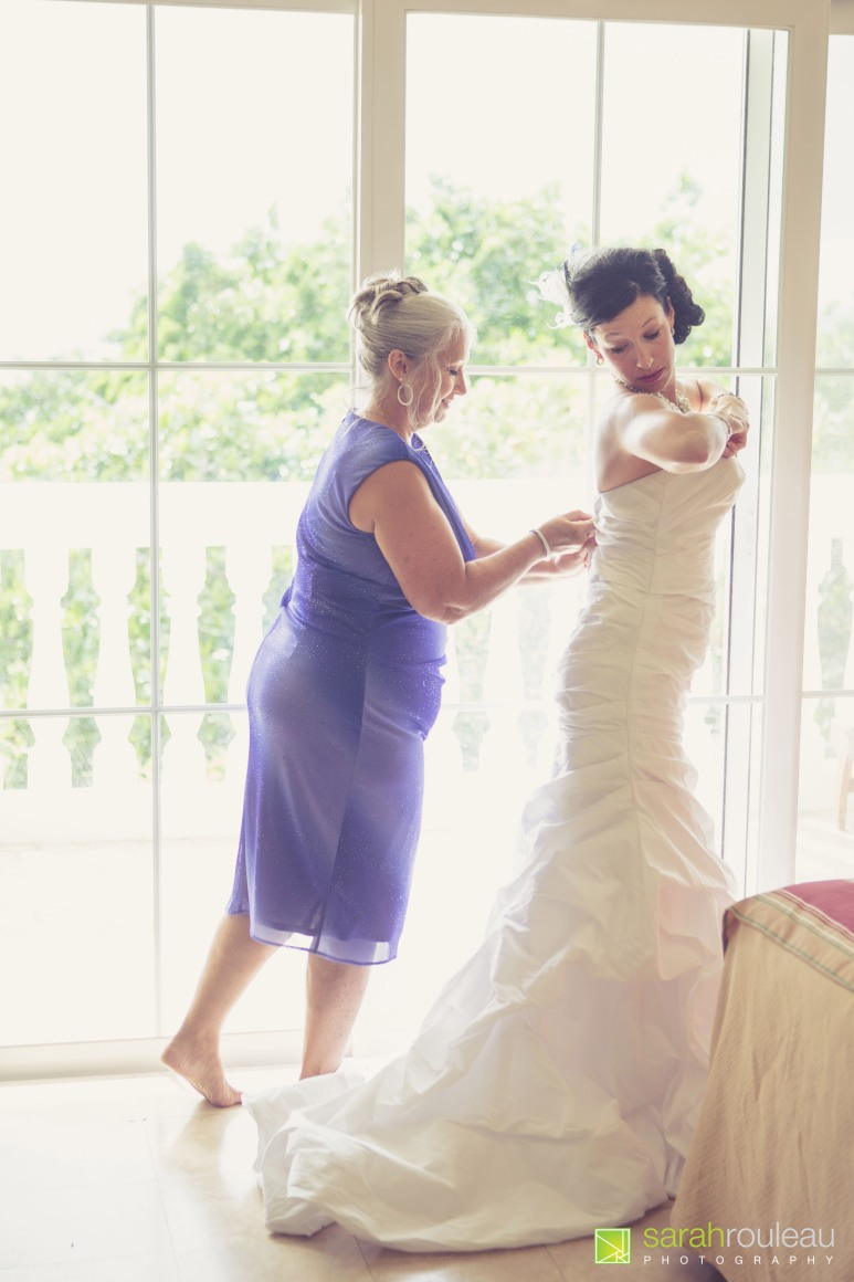 Kingston Wedding and Family Photographer - Sarah Rouleau Photography - Jamaica - Devon and Jamie Photo-19