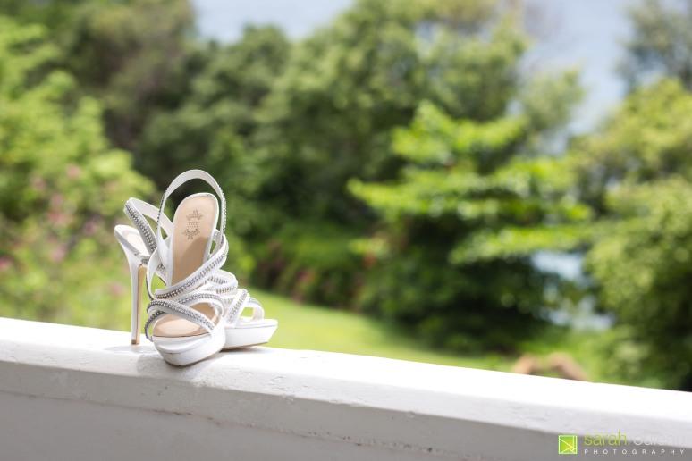 Kingston Wedding and Family Photographer - Sarah Rouleau Photography - Jamaica - Devon and Jamie Photo-2