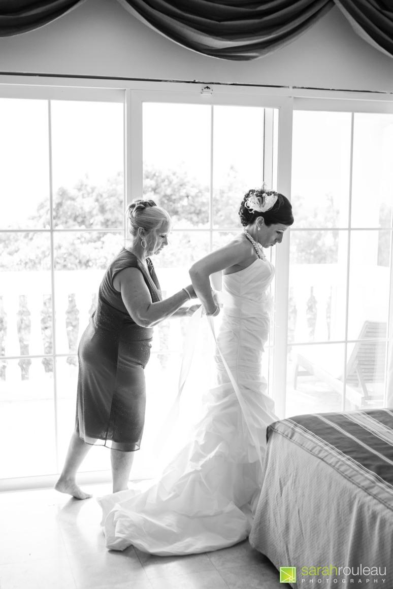 Kingston Wedding and Family Photographer - Sarah Rouleau Photography - Jamaica - Devon and Jamie Photo-20
