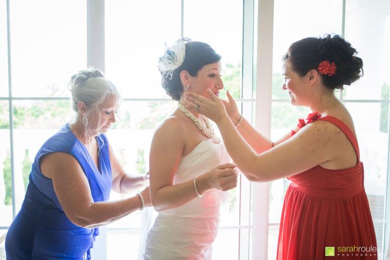 Kingston Wedding and Family Photographer - Sarah Rouleau Photography - Jamaica - Devon and Jamie Photo-21