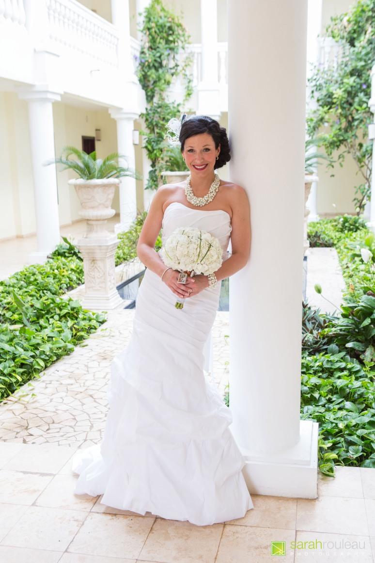 Kingston Wedding and Family Photographer - Sarah Rouleau Photography - Jamaica - Devon and Jamie Photo-22