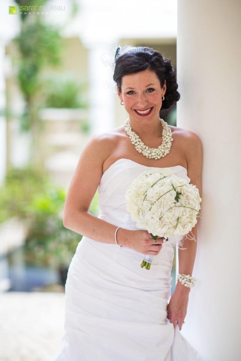 Kingston Wedding and Family Photographer - Sarah Rouleau Photography - Jamaica - Devon and Jamie Photo-23