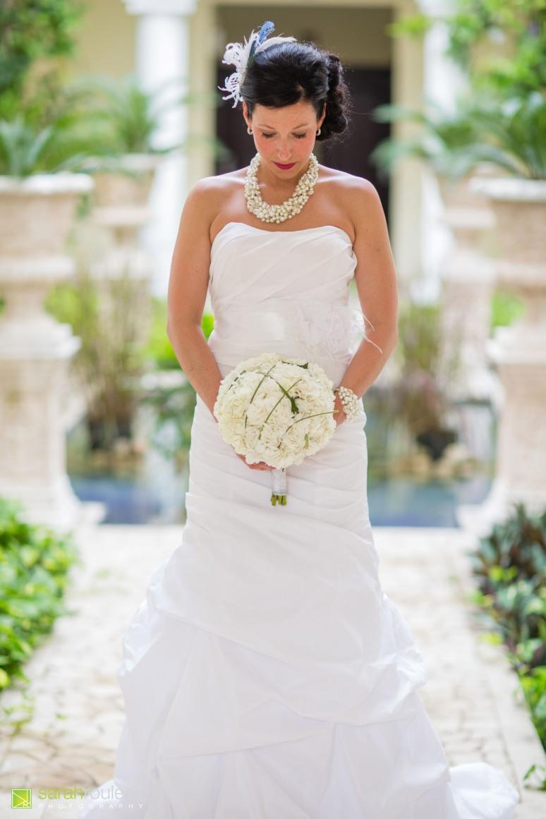 Kingston Wedding and Family Photographer - Sarah Rouleau Photography - Jamaica - Devon and Jamie Photo-24