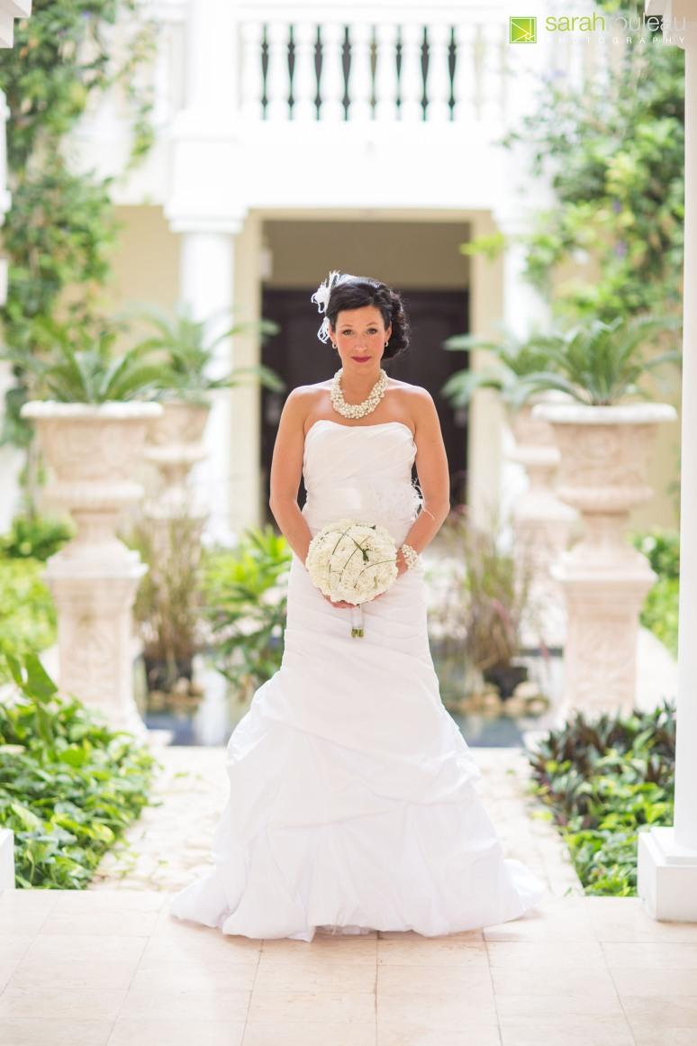 Kingston Wedding and Family Photographer - Sarah Rouleau Photography - Jamaica - Devon and Jamie Photo-25