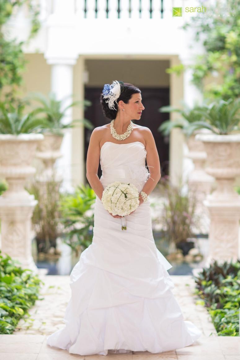 Kingston Wedding and Family Photographer - Sarah Rouleau Photography - Jamaica - Devon and Jamie Photo-26