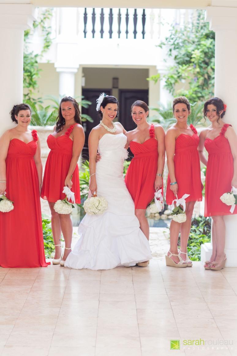 Kingston Wedding and Family Photographer - Sarah Rouleau Photography - Jamaica - Devon and Jamie Photo-27