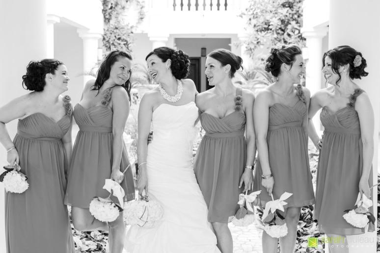 Kingston Wedding and Family Photographer - Sarah Rouleau Photography - Jamaica - Devon and Jamie Photo-28