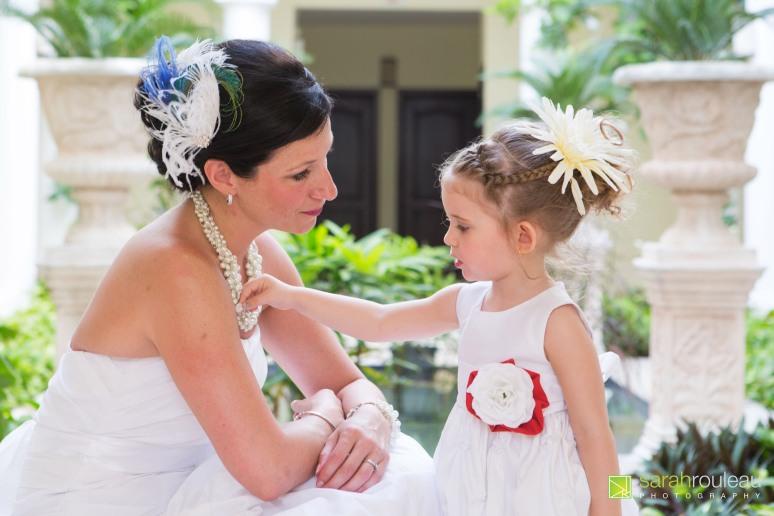 Kingston Wedding and Family Photographer - Sarah Rouleau Photography - Jamaica - Devon and Jamie Photo-29