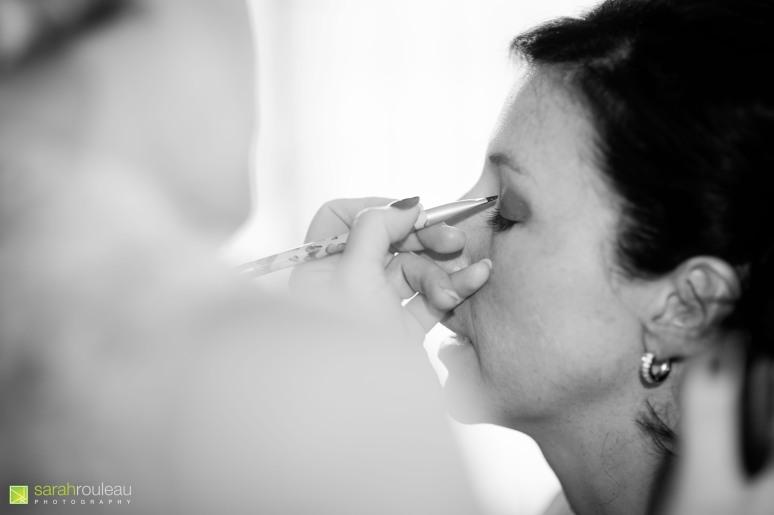 Kingston Wedding and Family Photographer - Sarah Rouleau Photography - Jamaica - Devon and Jamie Photo-3